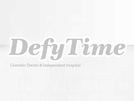 Defy Time