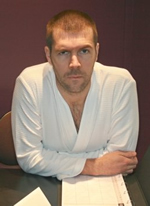 Rhod Gilbert S Work Experience At Defy Time Defy Time